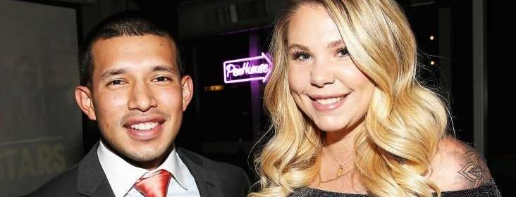 Teen Mom\' Stars\' Best Quotes on Coparenting: Kailyn Lowry ...